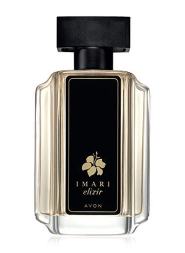 Avon Imari Elixir Kadın Parfüm Edt 50 Ml Renksiz